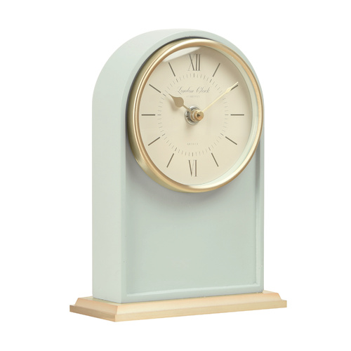 London Clock Company Molly Mantel Clock