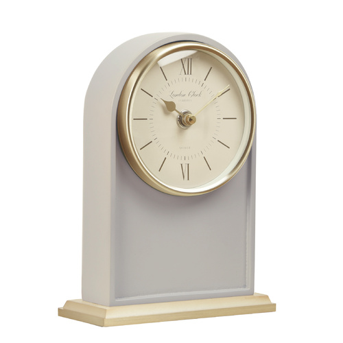 London Clock Company Ivy Mantel Clock